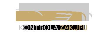 logo kontrolazakupu.pl